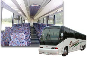 pic_bus_tours[1]