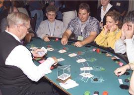pic_casino[1]