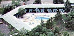 pool1963[1]
