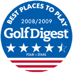 4.5star_Golf_Digest