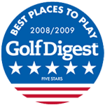 5star_Golf_Digest