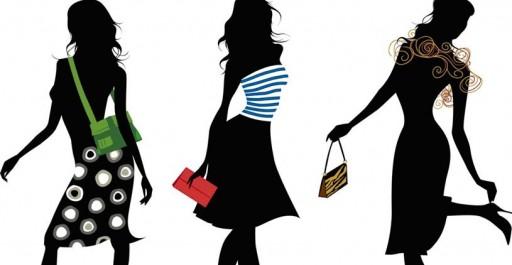 Women's Expo Girls Weekend Getaway