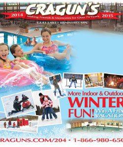 brochure-winter
