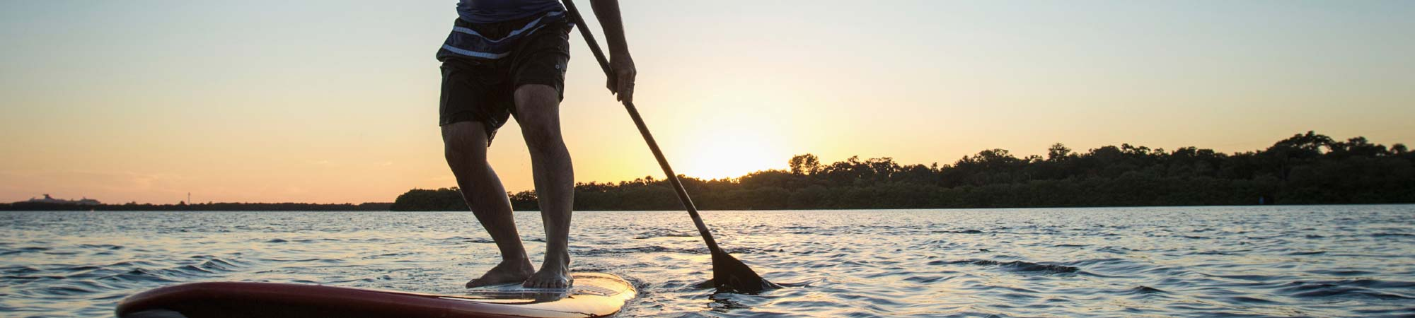 slide-activities-Paddleboard_1_2000x450
