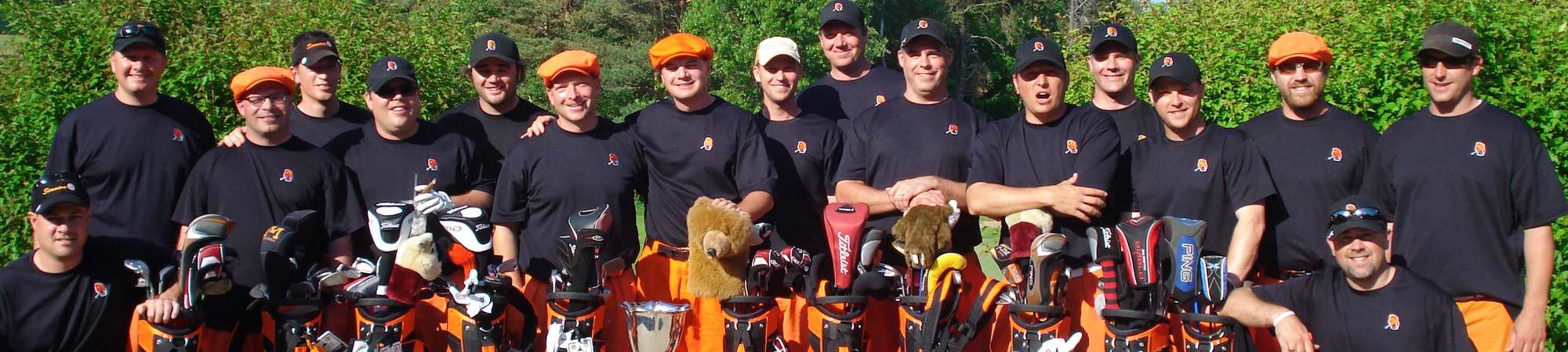 slide-golf-Golf_group_2000x450