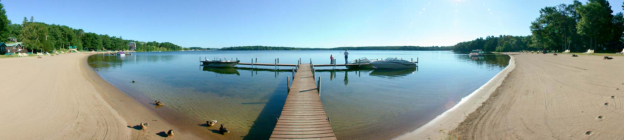 slide-lodging-Dock_fishing_2000x450