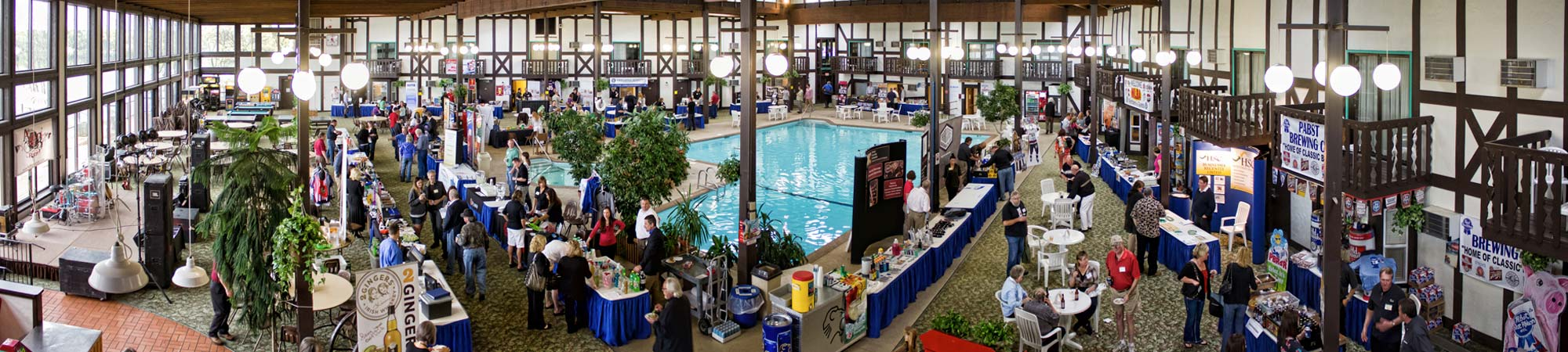 slide-meeting-tradeshow_2000x450