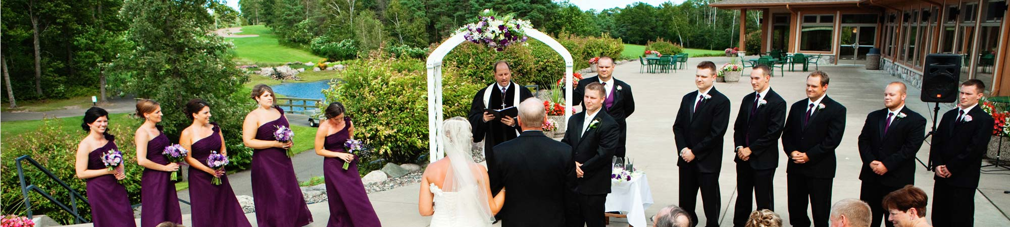 slide-wedding_Legacy_patio_2000x450