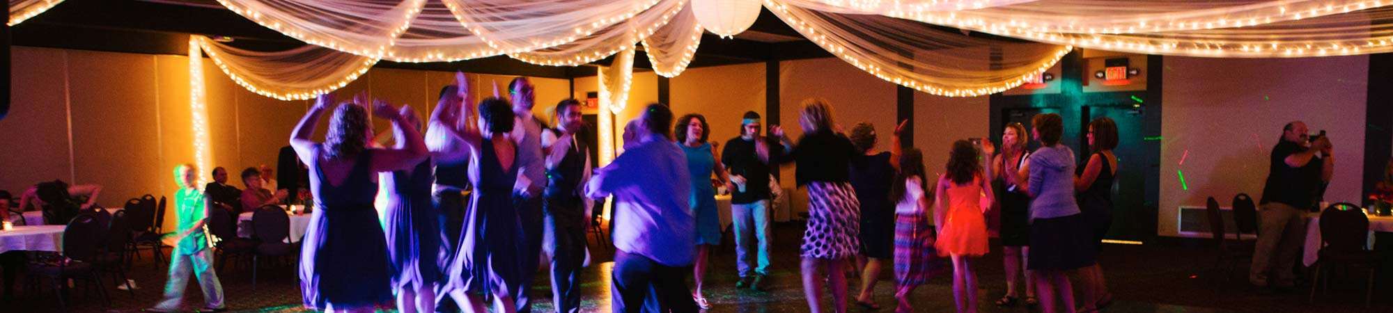 slide-wedding_dance_2000x450