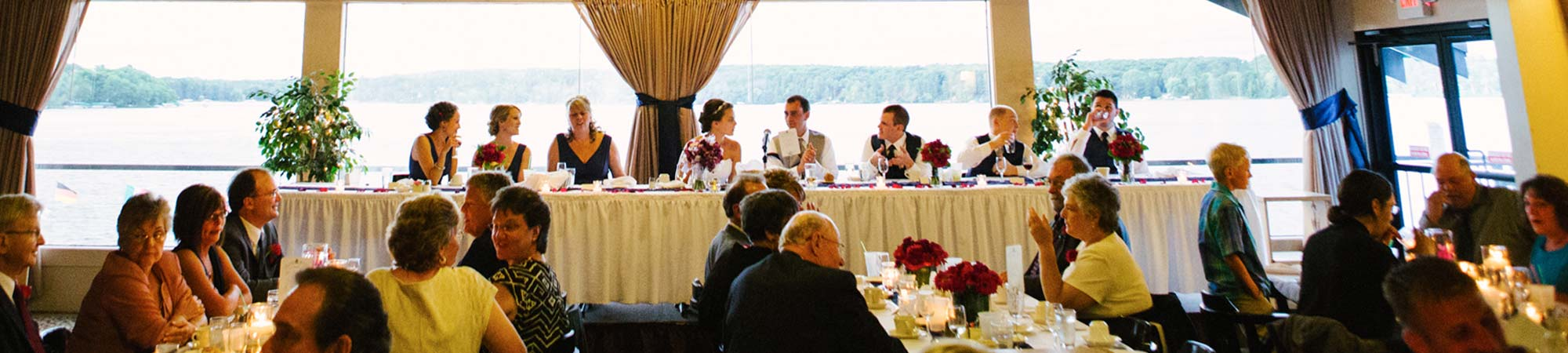 slide-wedding_dining_2000x450