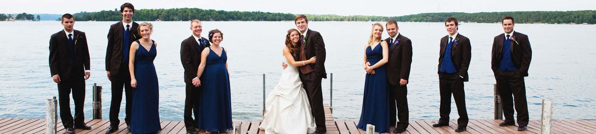 slide-wedding_dock_2000x450