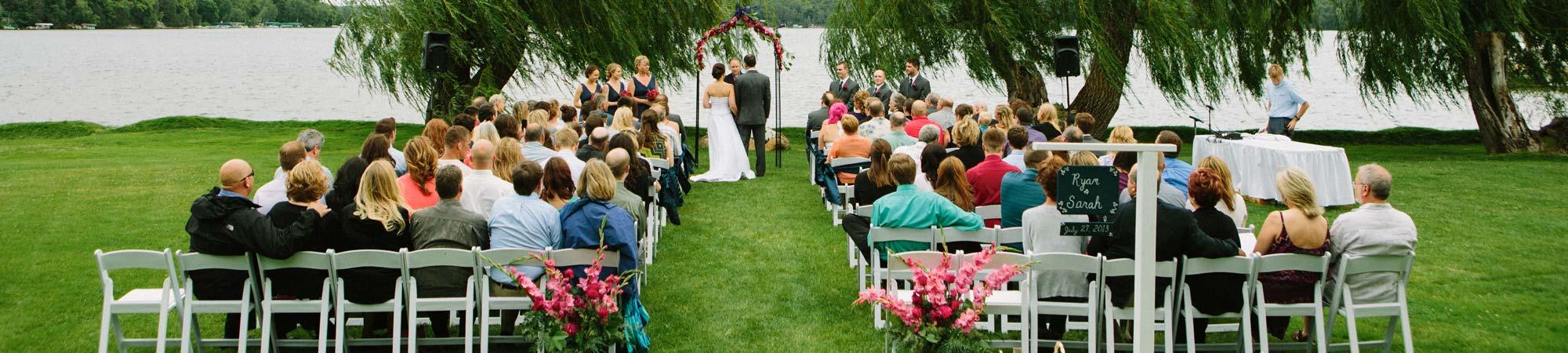 slide-wedding_northbeach_2000x450