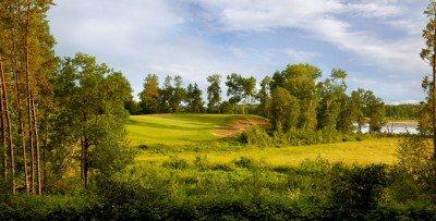 golfm-bronze