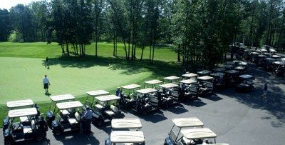 golfm-bronze-plus
