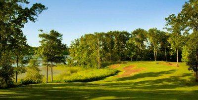golfm-platinum