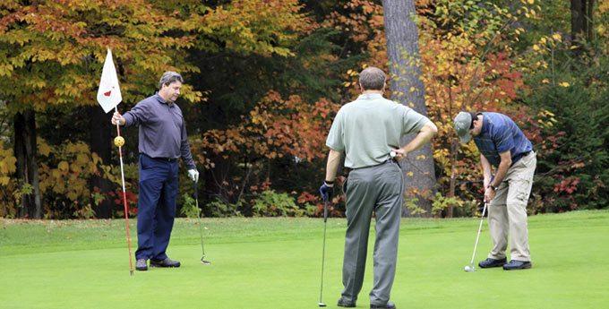 golfm-silver-plus