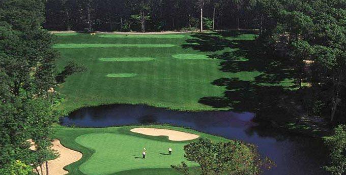 golft-duffers