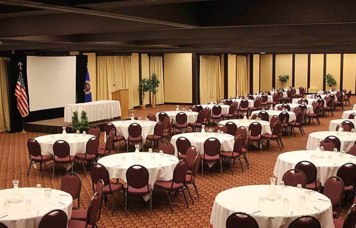 Lakeshore Meeting Centers
