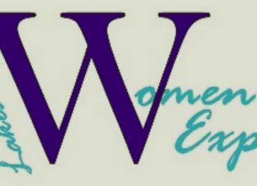 Women's Expo and Girls Getaway Weekend