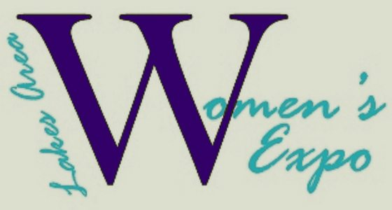 Women's Expo and Girls Getaway Weekend