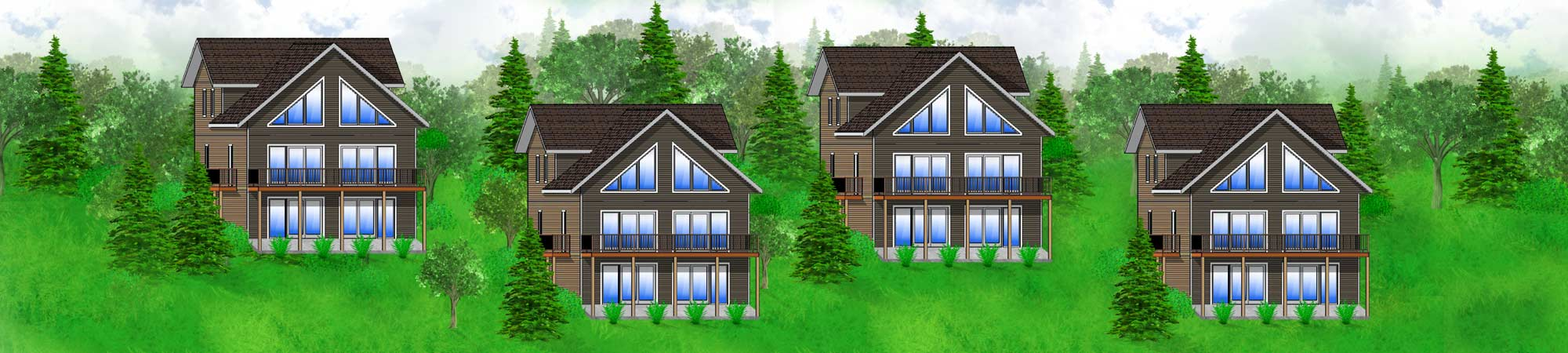 bayview-villas-slide1