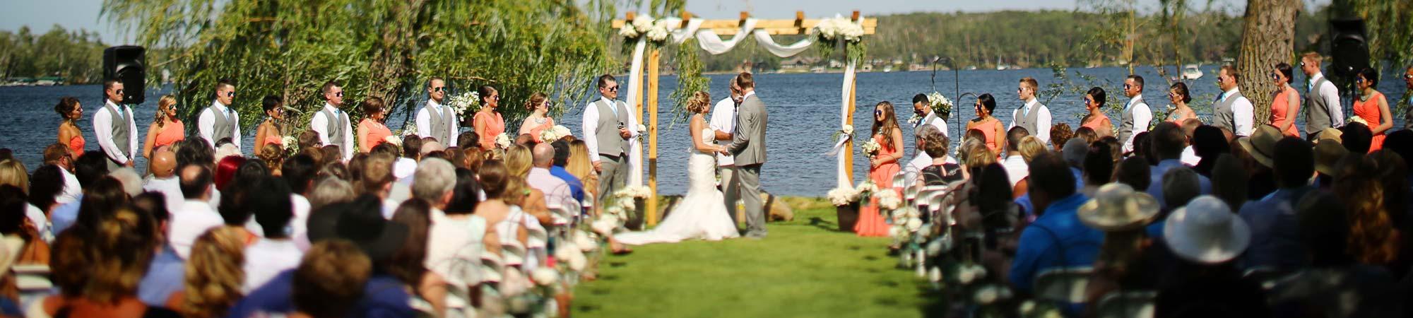 68-2817_Wedding_2000x450_Sliders_C1