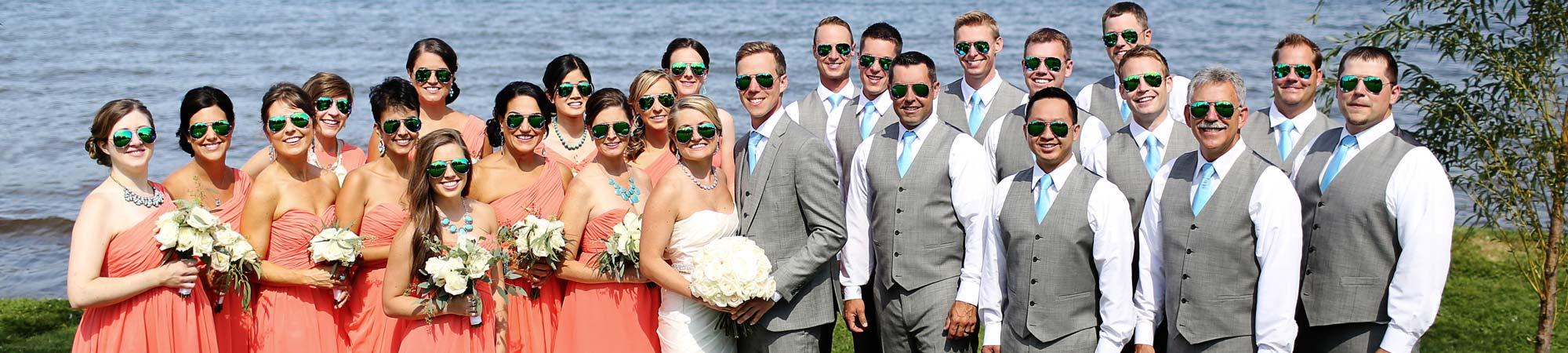 68-2817_Wedding_2000x450_Sliders_C2