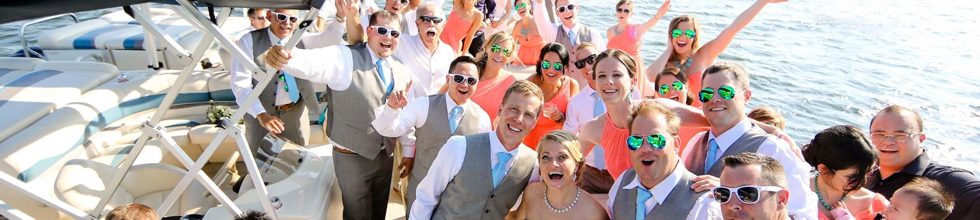68-2817_Wedding_2000x450_Sliders_C4