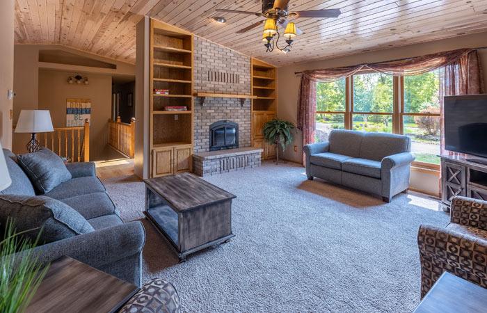 golf-cabin-832-05