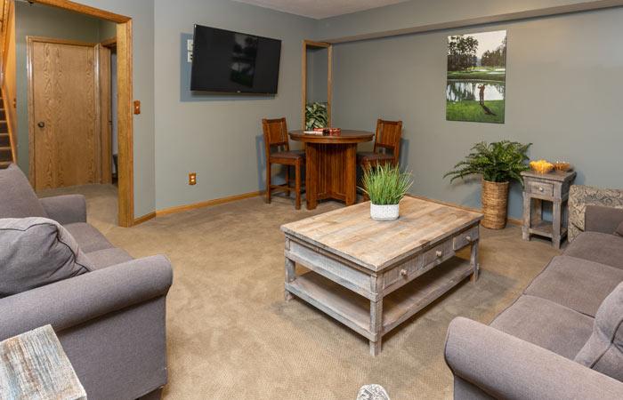 golf-cabin-832-06