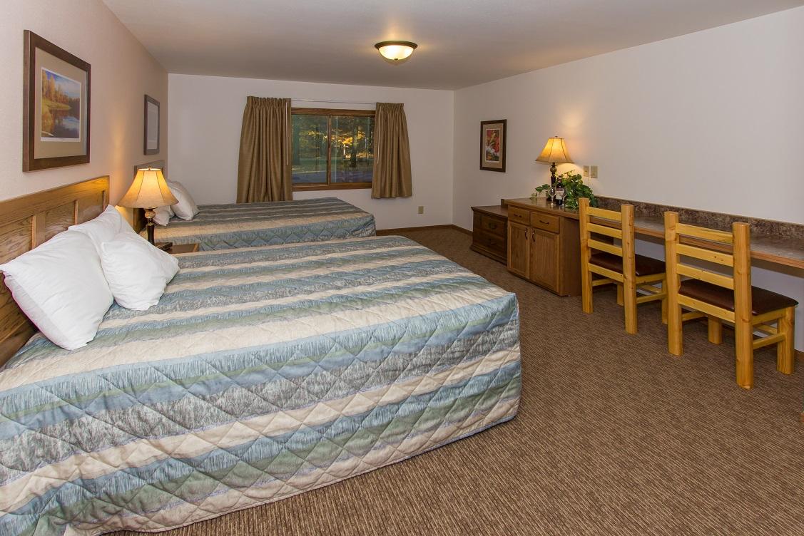 690-Bedroom