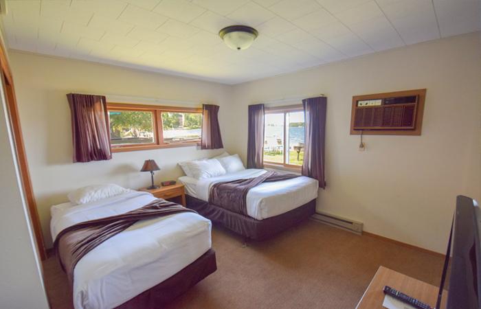 Beach-Cabin-Bedroom-2
