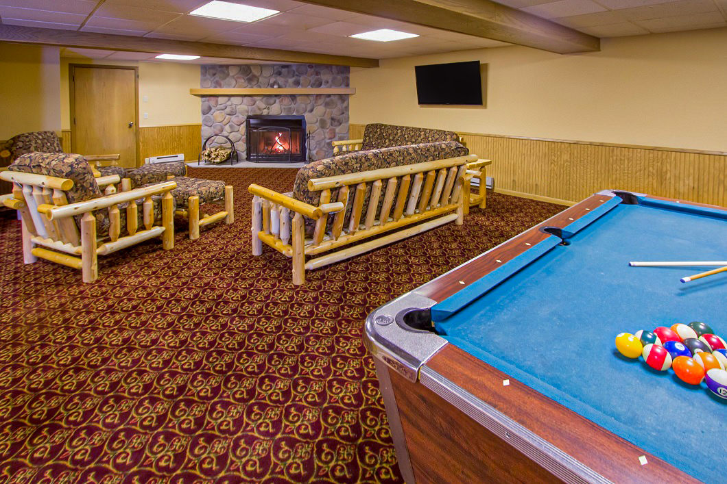 The-Oaks-Game-Room