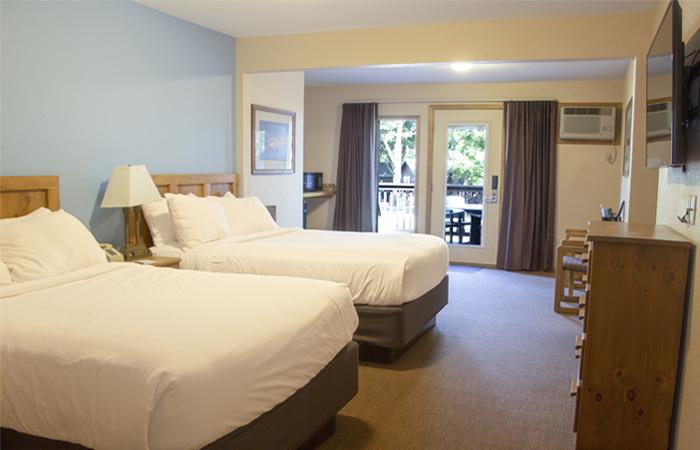 The-Oaks-671-Bedroom