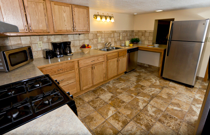 The-Oaks-kitchen