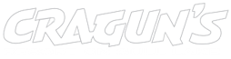 Cragun's Resort Blog Logo