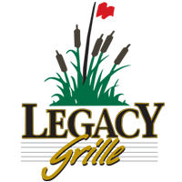Welcome to the Legacy Grille