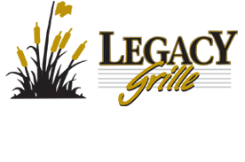 Legacy Grille